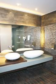Commercial Bathroom Ideas by 9 Best Corporate Rr Tile Install Images On Pinterest Bathroom