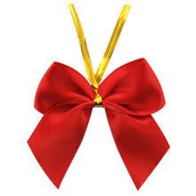 christmas ribbons and bows christmas ribbon bows christmas ribbon bows direct from xiamen