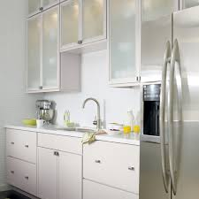 How To Clean Kitchen Cabinet Doors How To Properly Care For Your Kitchen Cabinets Martha Stewart