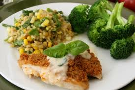diabetic lunch meals diabetic recipes and meal plans september 12 2011 the diabetic