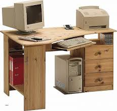 bureau pin miel bureau bureau pin miel bureaux of beautiful bureau pin miel