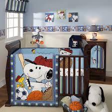 Nursery Stuff by Baby Nursery Decor Best Examples Baby Boy Themed Nursery Snoopy