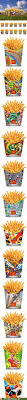 is mcdonalds open thanksgiving day 2014 654 best mc donalds images on pinterest mc donalds mcdonalds
