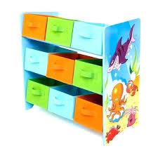rangement jouet chambre meuble de rangement jouet pat en meuble de rangement jouet bac