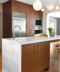 Kitchen Cabinets Faces by Quality And Cost For Veneered Cabinet Faces