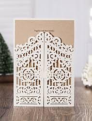 wedding invitations sets cheap wedding invitations sets lightinthebox