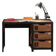 but bureau fille merveilleux bureau ado pas cher c3a3c2a9tudiant contemporain