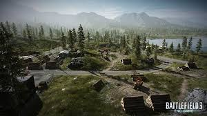 battlefield 3 armored kill alborz mountain wallpapers kiasar railroad battlefield wiki fandom powered by wikia