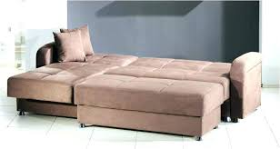 small sized sofas sale small sleeper sofa compact sleeper sofa small sleeper sofas for sale