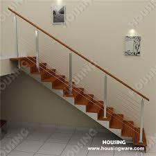 Indoor Stairs Design Stairs Designs Indoor Wooden Stairs Designs Indoor Wooden
