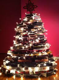 top 10 artsy christmas tree 6 bested them all viralportal