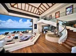 most beautiful home interiors in the 31 best most beautiful houses images on houses
