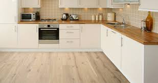 White Engineered Wood Flooring Composer Maestro Debussy 5 8 In X 10 1 4 In Engineered Wood