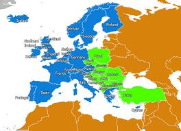 west europe map quiz west europe map quiz west europe map quiz