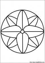 oltre 25 fantastiche idee su disegni di fiori su pinterest