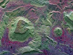 images of earth