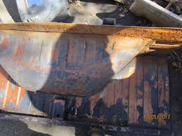 1999 Dodge Dakota Used Truck Bed - used dodge truck truck bed accessories for sale