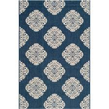Rugs For Outdoors Outdoor Rugs Walmart