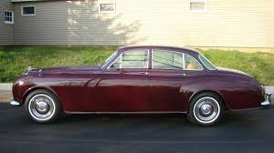 bentley indonesia 1960 bentley s2 continental for sale 1817567 hemmings motor news