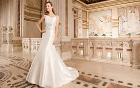 wedding dresses liverpool wedding dress s liverpool wedding dresses
