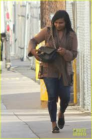 mindy kaling u0026 jimmy kimmel disney halloween costumes photo