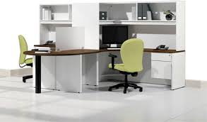 National Waveworks Conference Table Trader Boys For Laminate Desks Cutting Edge Discounted Every Day