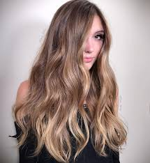 hair color for black salt pepper color wants to go blond the 25 best guy tang mydentity ideas on pinterest hair colour
