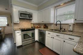 Venetian Bronze Kitchen Faucet Entracing Oil Rubbed Bronze Kitchen Faucet With Stainless Sink