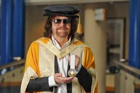 Armchair Theatre Jeff Lynne Jeff Lynne Blown Away Lyrics Metrolyrics