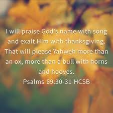 thanksgiving bible verses to help teach thankfulness