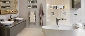 bath rooms best pictures of bathrooms photos liltigertoo com liltigertoo com