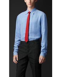 light blue silk dress light blue silk dress shirts for men men s fashion