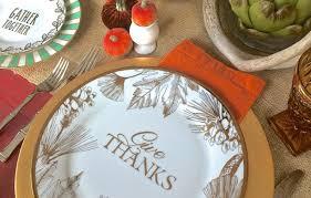 dinnerware dinnerware bowls curious glass dinnerware bowls