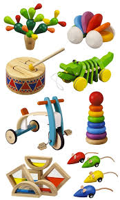 best 25 plan toys ideas on pinterest wooden baby toys wooden