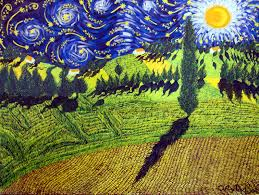 vincent van gogh images parma italy hd wallpaper and background