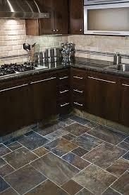 Tile For Kitchen Floor by Discount Tile Flooring On Foam Floor Tiles And Unique Dark Tile