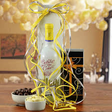 wine birthday gifts birthday cake and flowers and wine image inspiration of cake and