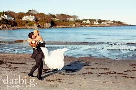 Inexpensive Wedding Venues In Maine Affordable Maine Wedding Venues The Wedding Specialiststhe