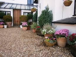 deck rail planters lowes best patio planters ideas best home decor inspirations