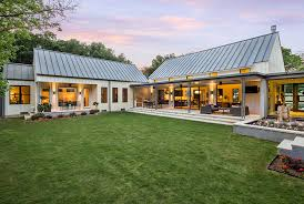 farm house design modern farmhouse dallas designed studios house plans