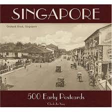 coffee table book singapore first 1910 pop band in singapore raffles hotel