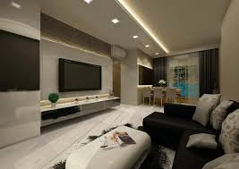 U Home Interior Design Pte Ltd Condo Bedroom Design Amazing Condo Images Home Design Interior