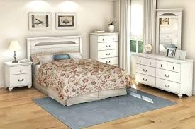 White Painted Pine Bedroom Furniture White Pine Bedroom Furniture White Painted Pine Bedroom