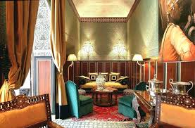 moroccan style home decor outstanding moroccan home decor inspired decorating ideas style