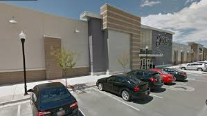 Maps Google Com Utah by American Fork Gordmans Closing Along With Two Other Utah Locations