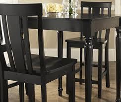home page crosley furniture