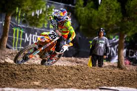 ama motocross results live monster energy cup supercross results 8 fast facts