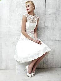 civil wedding dresses civil wedding dresses uk dress 2013 philippines 23423
