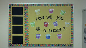 bulletin boards savvy counselor