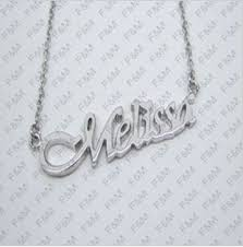 Personalized Name Earrings Customize Your Name Necklace As Jewelry Home
